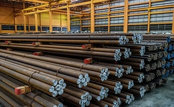 Imported Steel Products – from Galvanizers Association of Australia