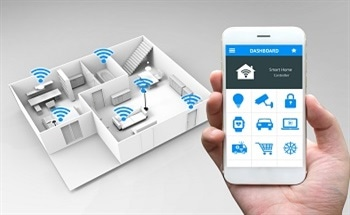The Most Effective Places to Put Sensors in Your Home
