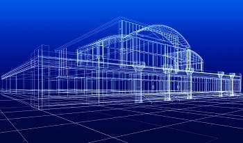 3D Printing Buildings - The Future of Construction
