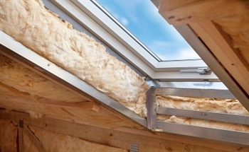 Environmental Implications of Poor Insulation