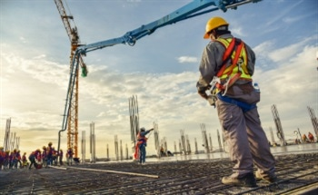 How is Automation Improving Construction Processes?