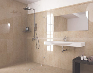 Porcelain Floor And Ceramic Wall Tile Series From Florida Tile