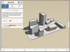 Autodesk Unveils New Technologies for Building Information Modeling