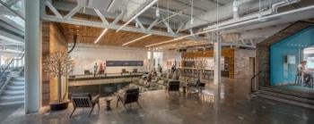 New 3M Design Center Opens in St. Paul, Minnesota