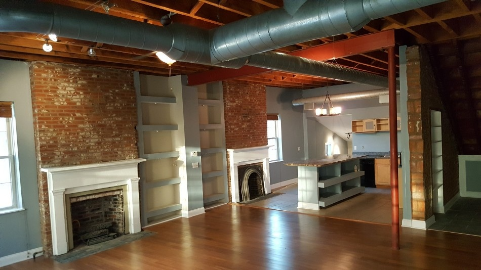 Remodel STL St Louis Construction Enters Local Remodeling and Renovation Market
