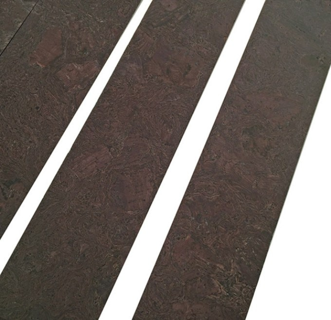 My Cork Floor Launches Easy to Install, Revolutionary Wood Flooring