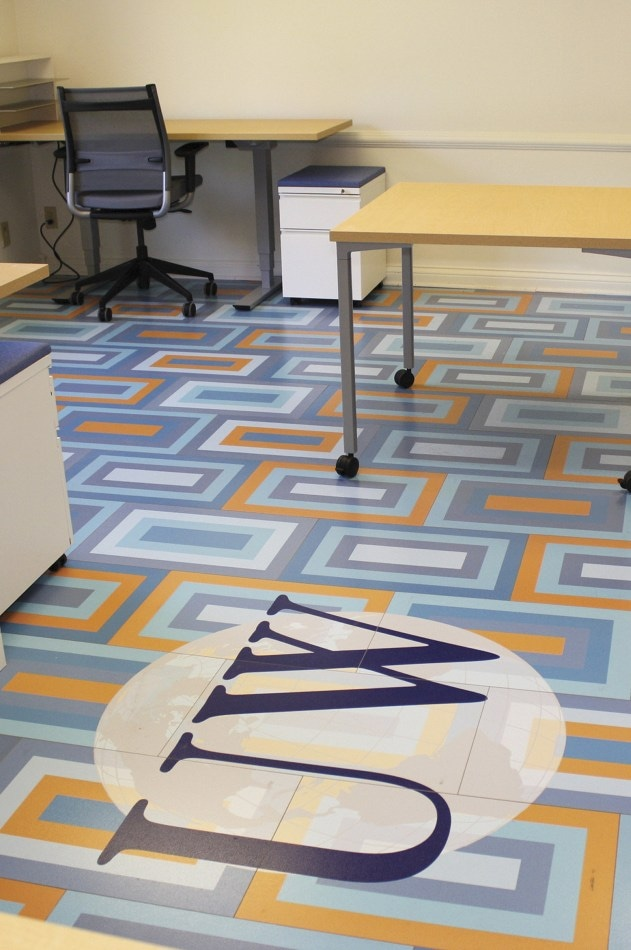 ChromaLuxe Introduces New Flooring Panels with Moisture-Resistant High-Density Fiberboard Sheets