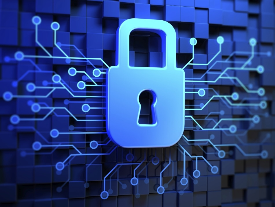 Biosite Achieves ISO 27001 Certification for Information Security
