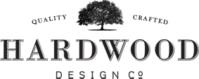 Hardwood Design Unveils New Wall Claddings