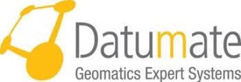 Datumate's Aerial Mapping and 3D Modeling Solution for Field Construction Sites Now Available Online