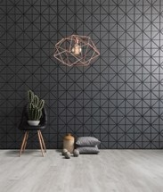 DMS Flooring Introduces Its Latest Collection of Luxury Vinyl Tiles