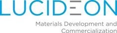 Lucideon to Host Webinar for Investigating Concrete Failures Onsite
