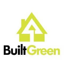 Built Green Canada Announces its Sixth Annual Challenge to Municipalities