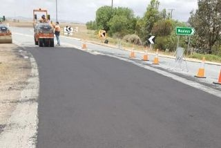 Carboncor's Cold Asphalt Endorsed for Use on South Australia's Roads