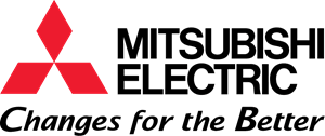 Mitsubishi Electric's Test Facility Awarded Net Zero Energy Building Certification