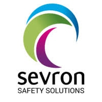 Sevron Ltd and BESA Announce Partnership Streamlining Workplace Chemical Safety and Risk Management