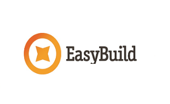 EasyBuild UK are Crowned the Winner of the Construction Computing Awards For the Fourth Year Running