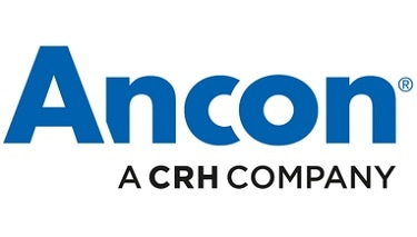 Ancon Building Products