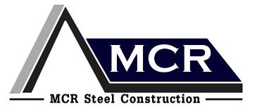 MCR Steel Construction
