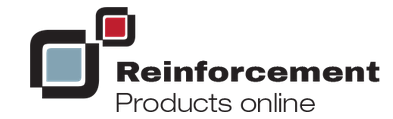 Reinforcement Products Online