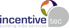 Incentive Tec Limited
