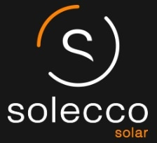 Solecco Solar Ltd