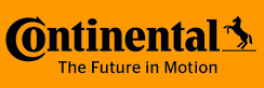 Continental Aftermarket GmbH