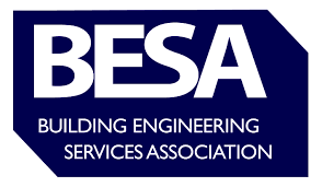 Building Engineering Services Association (BESA)