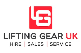 Lifting Gear UK