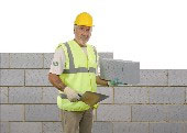"AZoBuild - Building Technology ""H+H Celcon lightweight aircrete (aerated concrete) building blocks""."